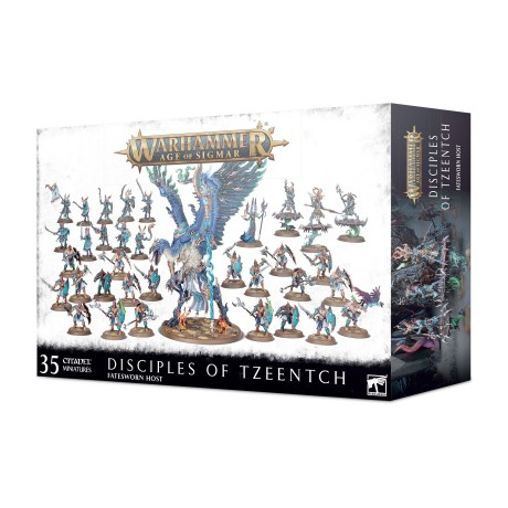 https___trade.games-workshop.com_assets_2020_11_TR-83-70-99120201110-Disciples of Tzeentch -Fatesworn Host