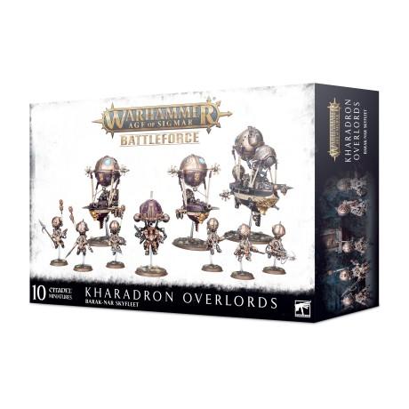 https___trade.games-workshop.com_assets_2020_11_TR-84-41- 99120205039-Kharadron Overlords -Barak-Nar Skyfleet