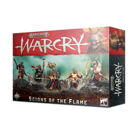 https___trade.games-workshop.com_assets_2020_12_TR-111-27-99120201099-Warcry -Scions of the Flame