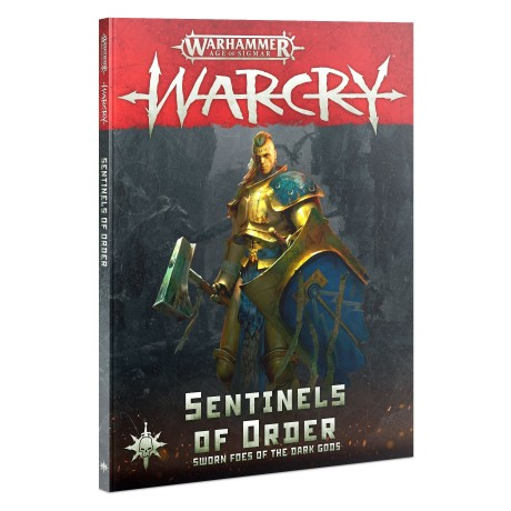 https___trade.games-workshop.com_assets_2020_12_TR-111-39-60040299098-Warcry -Sentinels of Order