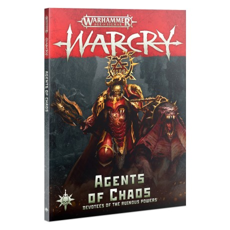 https___trade.games-workshop.com_assets_2020_12_TR-111-40-60040201026-Warcry -Agents of Chaos