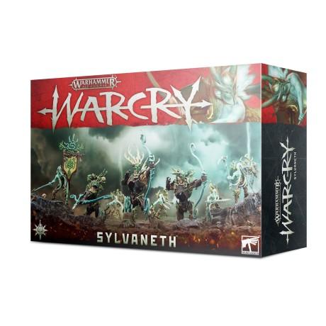 https___trade.games-workshop.com_assets_2020_12_TR-111-65-99120204028-Warcry -Sylvaneth