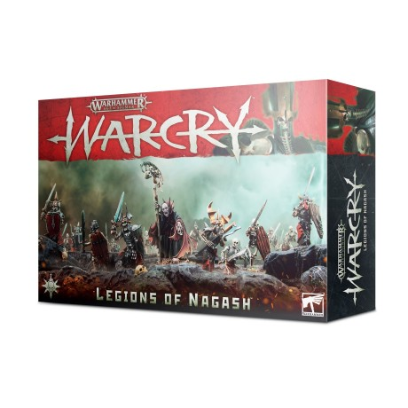 https___trade.games-workshop.com_assets_2020_12_TR-111-6699120207100-Warcry -Legions of Nagash
