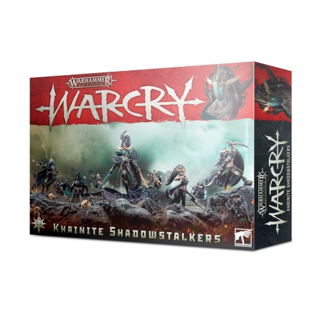 https___trade.games-workshop.com_assets_2020_12_TR-111-69-99120212024Warcry -Khainite Shadowstalkers