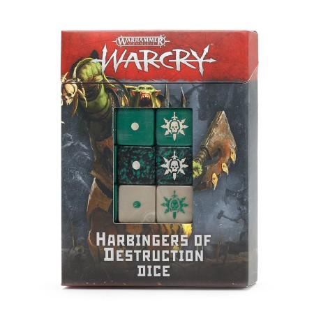 https___trade.games-workshop.com_assets_2020_12_TR-111-75-99220299096-Warcry -Harbingers of Destruction Dice