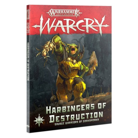 https___trade.games-workshop.com_assets_2020_12_TR-111-77-60040299097-Warcry -Harbingers of Destruction