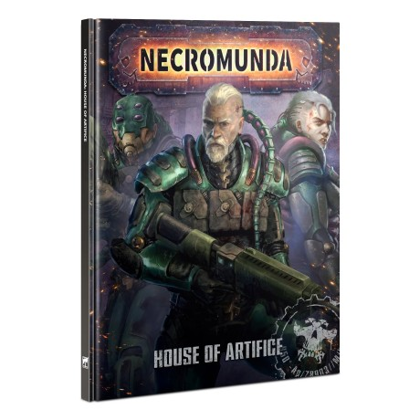 https___trade.games-workshop.com_assets_2020_12_TR-300-56-60040599026-Necromunda -House of Artifice
