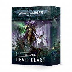 TR-43-04-60050102003-Datacards -Death Guard