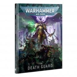 https___trade.games-workshop.com_assets_2021_01_TR-43-03-60030102022-Codex -Death Guard (HB) ENG