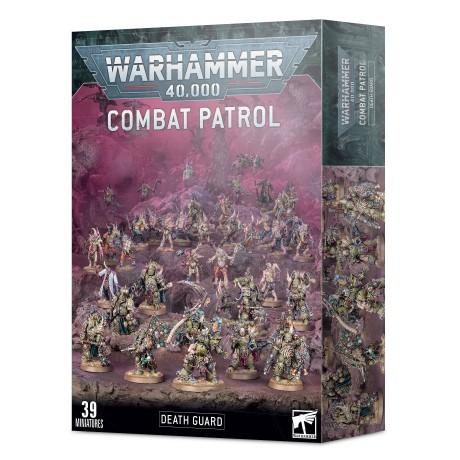 https___trade.games-workshop.com_assets_2021_01_TR-43-75-99120102116-Combat Patrol -Death Guard