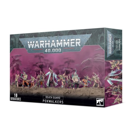https___trade.games-workshop.com_assets_2021_01_TR-43-76-99120102115-Death Guard -Poxwalkers