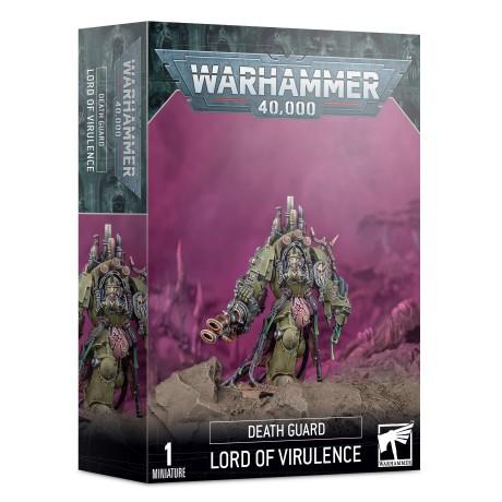 https___trade.games-workshop.com_assets_2021_01_TR-43-77-99120102117-Death Guard Lord of Virulence