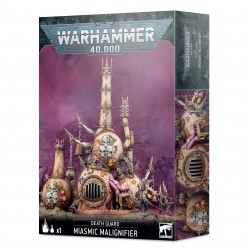 https___trade.games-workshop.com_assets_2021_01_TR-43-78-99120102118-Death Guard -Miasmic Malignifier