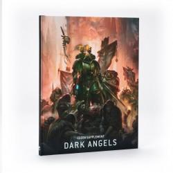 Codex Dark Angels Supplement