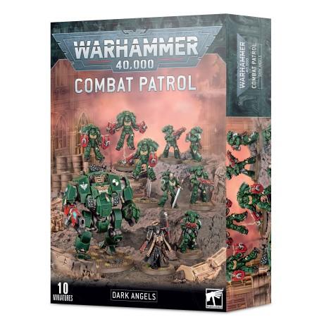 https___trade.games-workshop.com_assets_2021_01_TR-44-17-99120101281-Combat Patrol -Dark Angels
