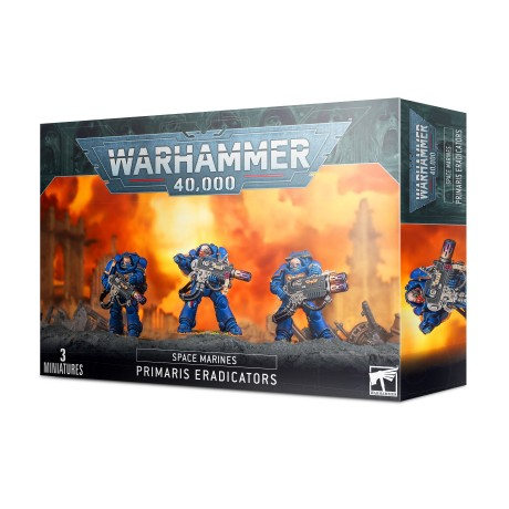 https___trade.games-workshop.com_assets_2021_01_TR-48-43-99120101286-Space Marines Primaris Eradicators
