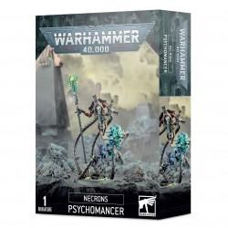 https___trade.games-workshop.com_assets_2021_01_TR-49-33-99120110073-Necrons Psychomancer
