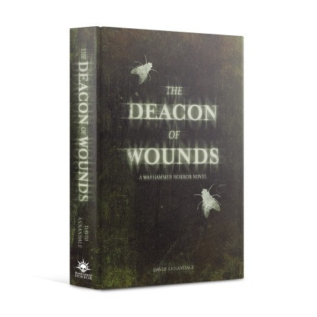 https___trade.games-workshop.com_assets_2021_01_TR-BL-2886-60049981044-The Deacon of Wounds (HB)
