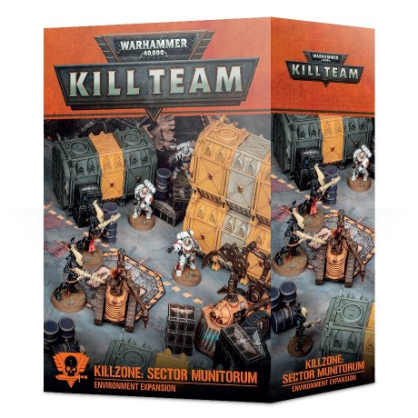 https___trade.games-workshop.com_assets_2021_02_TR-102-55-99120199086-KillZone -Sector Munitorum