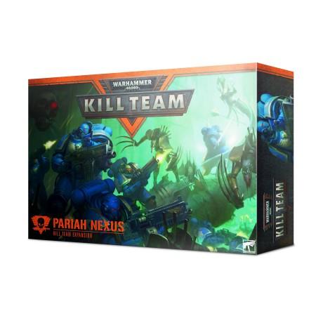 https___trade.games-workshop.com_assets_2021_02_TR-102-74-60010199035-Kill Team -Pariah Nexus