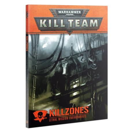 https___trade.games-workshop.com_assets_2021_02_TR-103-73-60040199123-KillZones