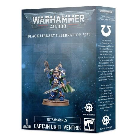 https___trade.games-workshop.com_assets_2021_02_TR-55-42-99120101289-Ultramarines Captain Uriel Ventris (1)