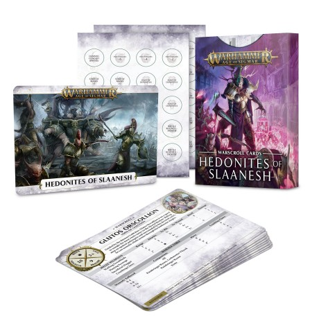 https___trade.games-workshop.com_assets_2021_02_TR-83-71-60050201002-Warscrolls -Hedonites of Slaanesh