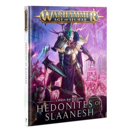 https___trade.games-workshop.com_assets_2021_02_TR-83-72-60030201024-Battletome -Hedonites of Slaanesh