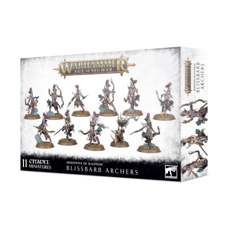 https___trade.games-workshop.com_assets_2021_02_TR-83-83-99120201104-Hedonites of Slaanesh -Blissbarb Archers