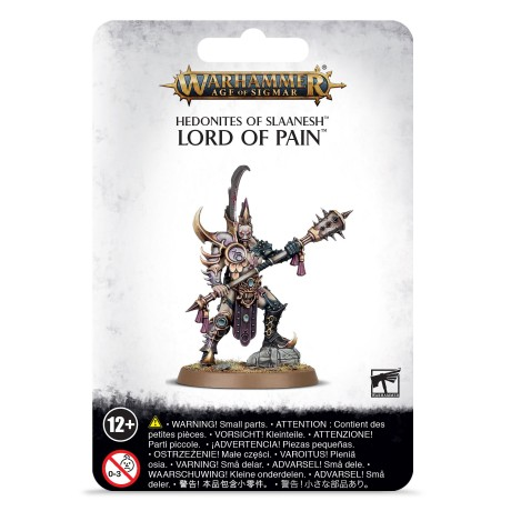 https___trade.games-workshop.com_assets_2021_02_TR-83-87-99070201026-Hedonites of Slaanesh -Lord of Pain