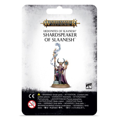 https___trade.games-workshop.com_assets_2021_02_TR-83-88-99070201025-Hedonites -Shardspeaker of Slaanesh