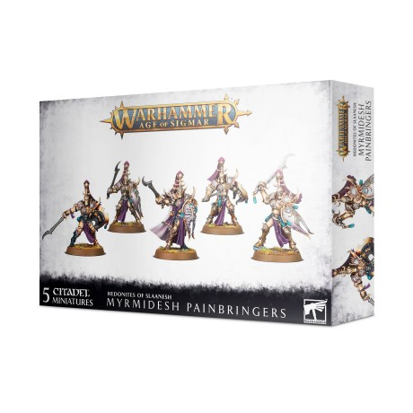 https___trade.games-workshop.com_assets_2021_02_TR-83-90-99120201101-Hedonites -Myrmidesh Painbringers