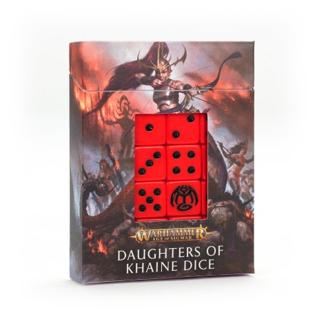 https___trade.games-workshop.com_assets_2021_02_TR-85-23-99220212003-Daughters of Khaine Dice set