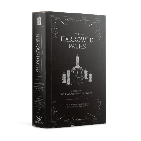 https___trade.games-workshop.com_assets_2021_02_TR-BL2878-60109981026-The Harrowed Paths