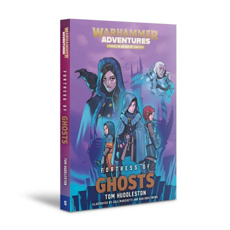 https___trade.games-workshop.com_assets_2021_02_TR-BL2885-60100281286-Realm Quest -Fortress of Ghosts