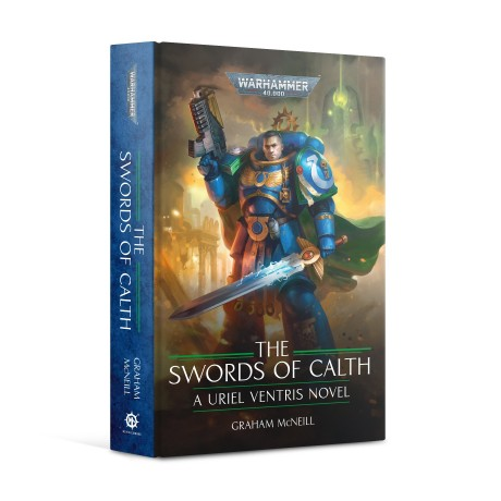 https___trade.games-workshop.com_assets_2021_02_TR-BL2893-60040181767-Uriel Ventris - The Swords of Calth (HB)