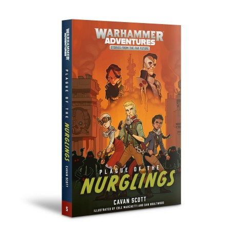 https___trade.games-workshop.com_assets_2021_02_TR-BL2907-60100181762-W Galaxies -Plague Nurglings