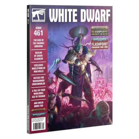 https___trade.games-workshop.com_assets_2021_02_WD-02-60-60249999603-White Dwarf 461