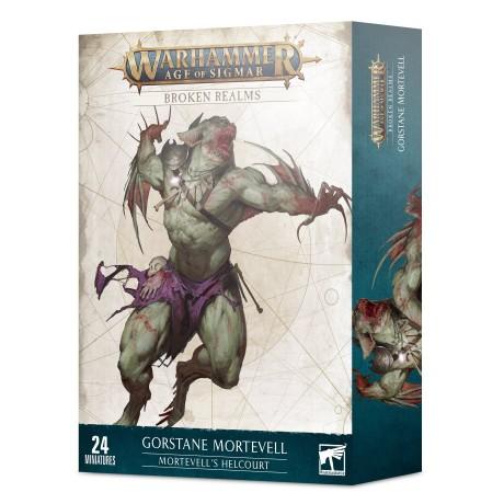 https___trade.games-workshop.com_assets_2021_03_99120207106_MortevellsHelcourtStock