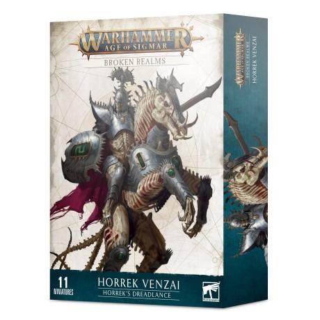 https___trade.games-workshop.com_assets_2021_03_99120207107_HorreksDeadlanceStock
