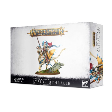 https___trade.games-workshop.com_assets_2021_03_99120210031_LRLLyriorUthralleVanariLordRegentStock