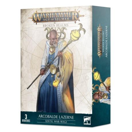 https___trade.games-workshop.com_assets_2021_03_99120299069_XintilWarMagiStock