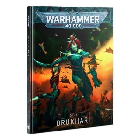 https___trade.games-workshop.com_assets_2021_03_TR-45-01-60030112008-Codex -Drukhari (HB)
