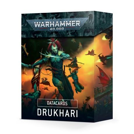 https___trade.games-workshop.com_assets_2021_03_TR-45-02-60050112002-Datacards -Drukhari