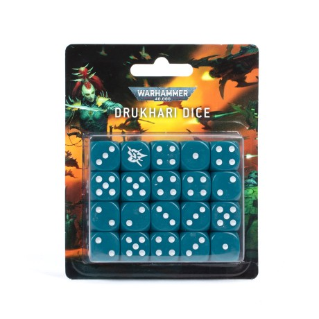 https___trade.games-workshop.com_assets_2021_03_TR-45-05-99220112002-Warhammer 40000 -Drukhari Dice Set