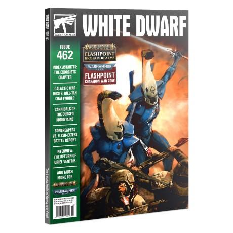 https___trade.games-workshop.com_assets_2021_03_TR-WD03-60-60249999604-White Dwarf 462