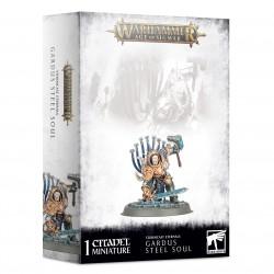TR-96-44-99120218048-Stormcast Eternals Gardus Steel Soul