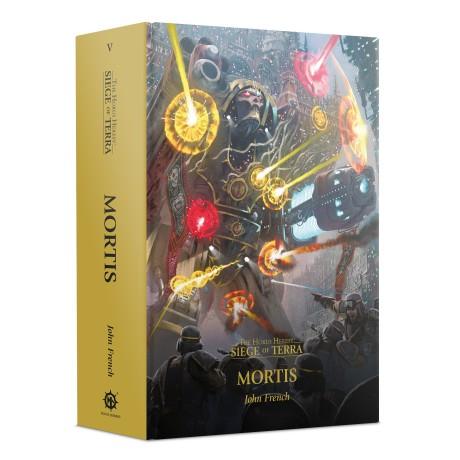 TR-BL2921-60040181771-Horus Heresy -Siege of Terra -Mortis