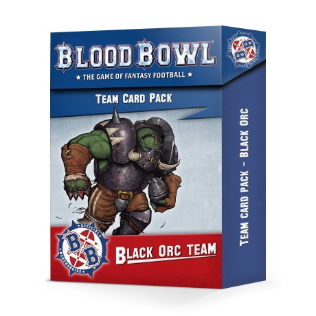 https___trade.games-workshop.com_assets_2021_04_TR-200-93-60050909002-Blood Bowl -Black Orc Team Card pack