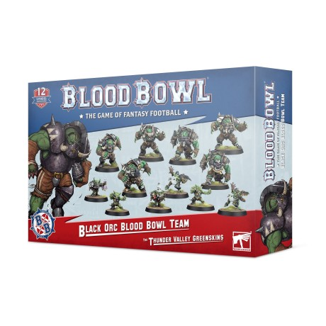 https___trade.games-workshop.com_assets_2021_04_TR-202-12-99120909005-Blood Bowl -Black Orc Team